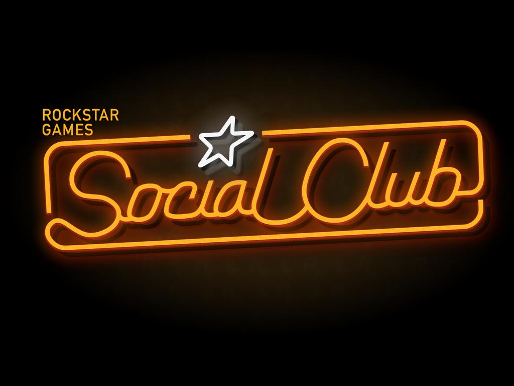 rockstar games club