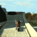 Unique Jump #21 | Views: 3660
