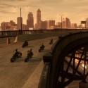 Bikers #4 | Views: 1944