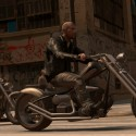 GTA4.TV Exclusive Lost & Damned Screenshot | Views: 3508