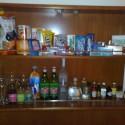Mini Bar! | Views: 2362