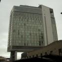 My Hotel | Views: 2560