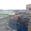 View From The Hotel | Views: 1156