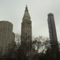 Clocktower | Views: 1141