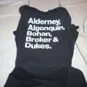 Liberty City T-Shirt | Views: 2062