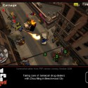 Chinatown Wars PSP | Views: 1606 | Added On: 27th Aug 2009 @ 11:36:54