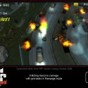 Chinatown Wars PSP | Views: 1993 | Added On: 27th Aug 2009 @ 15:37:52