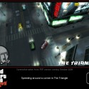 Chinatown Wars PSP | Views: 1693