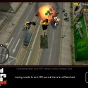 Chinatown Wars PSP | Views: 1950 | Added On: 27th Aug 2009 @ 15:38:14