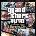 Episodes from Liberty City Cover Art | Views: 1808 | Added On: 31st Aug 2009 @ 18:37:14