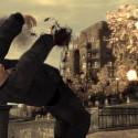 Niko shoots a man in the head | Views: 3824