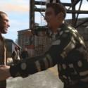 Roman and Niko hug | Views: 2038