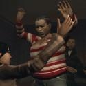 Women Dancing | Views: 706