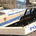 Police Boats | Views: 2007