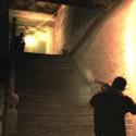 Stair Shooting | Views: 2206