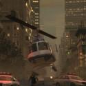 Down Town Chopper | Views: 2451