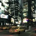 Times Square | Views: 2454