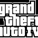 The original GTA 4 logo. | Views: 814