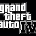Possibly the final GTA IV logo. | Views: 859
