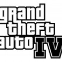 Possibly the final GTA IV logo. | Views: 822