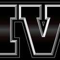 Rockstar's 'IV' logo, in black. | Views: 965