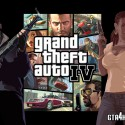 Boxart - get the unmarked version and other resolutions @ GTA4HQ.com | Views: 4390 | Added On: 08th Jan 2008 @ 11:33:48