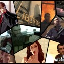 Collage - get the unmarked version and other resolutions @ GTA4HQ.com | Views: 3058 | Added On: 08th Jan 2008 @ 11:36:58