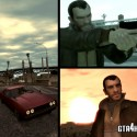 Niko - get the unmarked version and other resolutions @ GTA4HQ.com | Views: 1816 | Added On: 08th Jan 2008 @ 11:40:24