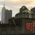 Majestic Hotel | Views: 1064