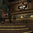 Super Star Cafe | Views: 994
