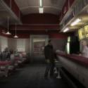 69th Street Diner #2 | Views: 2324