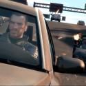 Road Rage | Views: 2197