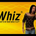 Whiz Mobile | Views: 2197 | Added On: 09th Feb 2008 @ 13:02:43