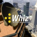 Whiz Mobile | Views: 2433 | Added On: 09th Feb 2008 @ 18:03:02