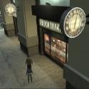 Bean Machine Coffee Shop | Views: 1682