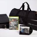 Special Edition Xbox 360. | Views: 2732