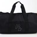 Special Edition duffel bag. | Views: 2313