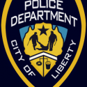LCPD Badge | Views: 2550