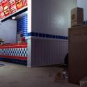 Ordering at the Burger Shot. | Views: 2185