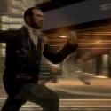 Run Niko, run! | Views: 1304