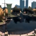 Middle Park | Views: 3237
