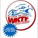 WKTT Talk Radio Logo | Views: 3209 | Added On: 08th Mar 2008 @ 19:07:46