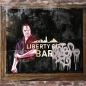 Bouncer at the Liberty City Bar. | Views: 2005
