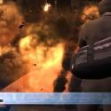 Explosion | Views: 1096