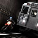 Subway Motocross | Views: 5154