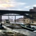 Boats & Bridges | Views: 2572