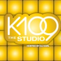 K109 The Studio Logo | Views: 1022 | Added On: 20th Mar 2008 @ 21:16:42