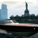 Speedboat | Views: 2314