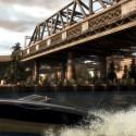 Speedboat   Views: 2442