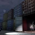 Smuggling cars | Views: 2455